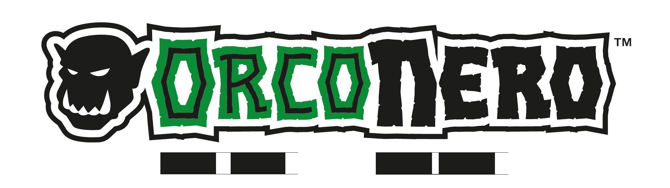 Orconero Studio